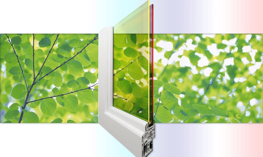 Estás aquí: Inicio/Energías Renovables/Energía solar/Una nueva ventana solar de doble panel y triple uso: da sombra, aísla y genera energía Una nueva ventana solar de doble panel y triple uso: da sombra, aísla y genera energía